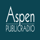 Aspen Center For Environmental Studies Hosts Conservation International VP Shyla Raghav