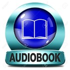 Greatest Selection of Full Free Audiobooks of Fore