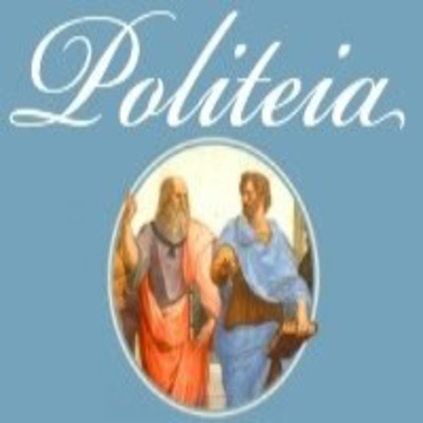 Entrevista a Julio Anguita 18-07-2012 POLITEIA