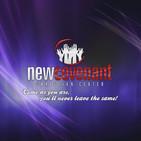 New Covenant Christian Center