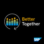 The Tech Unknown Podcast