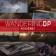 The Wandering DP Podcast: Episode #180 – The Front Light Fight
