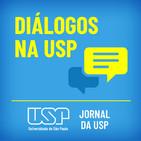 Diálogos na USP #17 Democracias da América do Sul passam por período conturbado