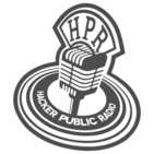 HPR2959: Interview with Josh Clements about gpodder.net