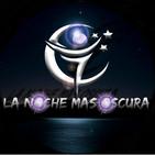 LA NOCHE MAS OSCURA