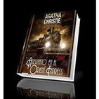 Asesinato en el Orient Express de Agatha Christie