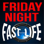 The Fast Life