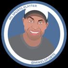 Buffalo Sabres Offseason Report.