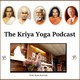 From Mormon to Kriya Yogi - The Kriya Yoga Podcast Episode 3