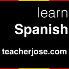 Audios personalizados de español (not available)