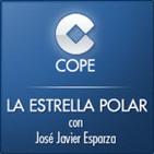 """Entrevista de Cesar Alonso de los Ríos y Lartaun de Azumendi a José Javier Esparza sobre el libro """"España épica"""""""