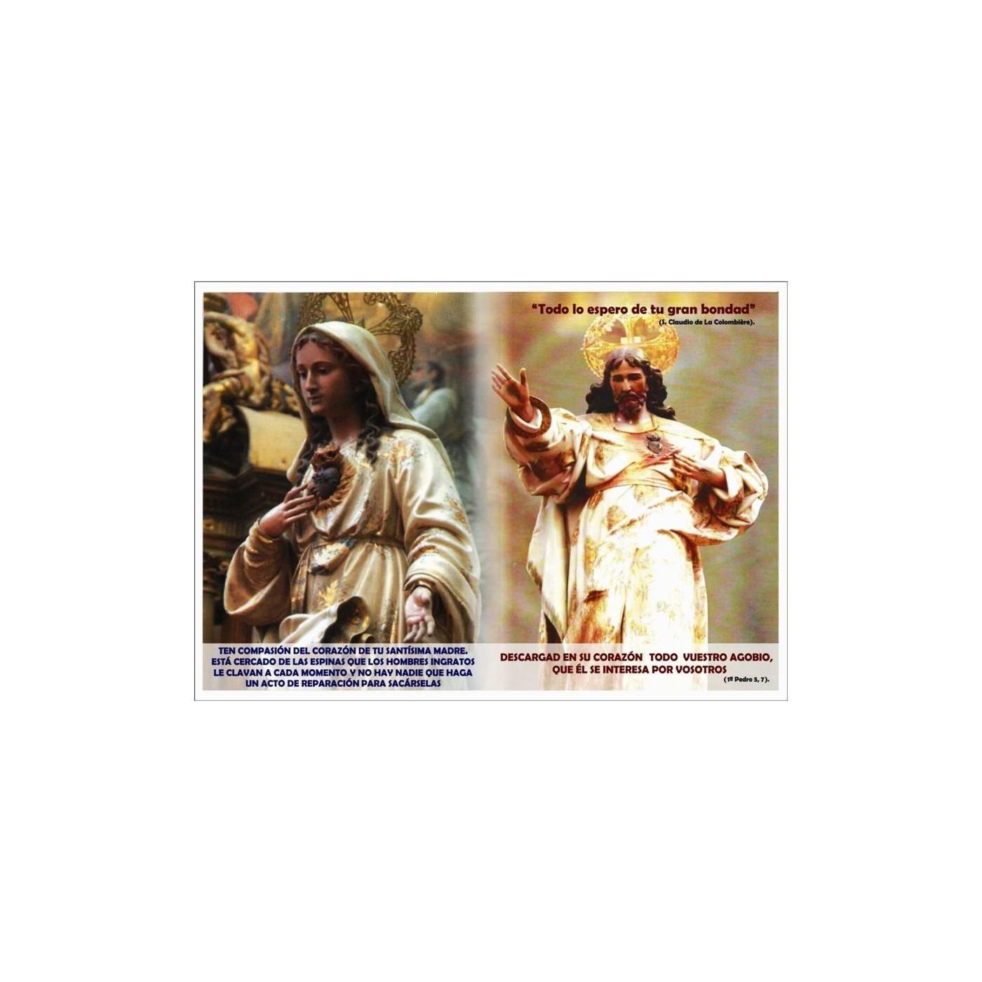Unos pocos escogidos por Jesús
