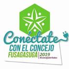Concejo Al Día - Mayo 22 de 2019.