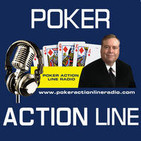 Poker Action Line 04/06/2020
