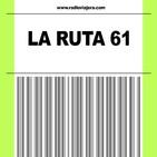 LA RUTA 61