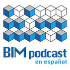 #006 Alberto Cerdán y EUBIM 2017
