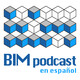 #012 David Delgado Vendrell y openBIM
