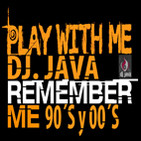 Play with me 082