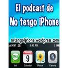 No Tengo iPhone