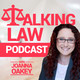 [EP 083] The Inside Scoop: The ACCC talks about tougher new penalties for breaches of the consumer law