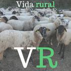 Vida rural a Ràdio Castellterçol - Temporada 01