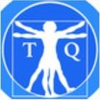 Biorresonancia Cuántica para la salud