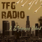 TFG Radio Presents: Focused Fire Episode 15 - Game Knowledge & Recognizing Mistakes