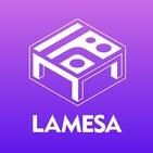 El Podcast de La Mesa