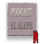 Podcast  El Aleph