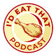 Episode 14 - Cooking with Cannabis with JeffThe420Chef