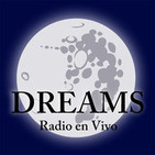 Dreams en vivo