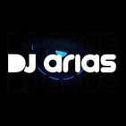 DJ ARIAS OFICIAL CHILE
