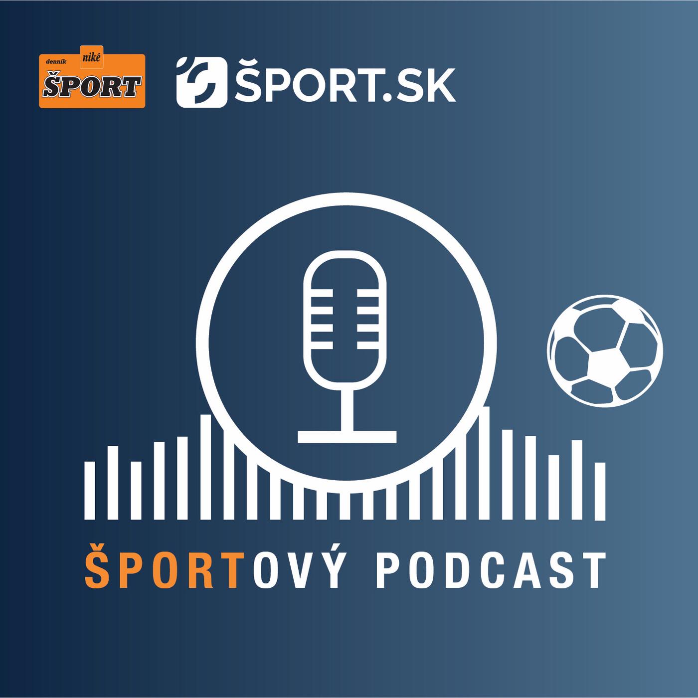Prezident SFZ Kováčik naznačil, kedy spoznáme nového trénera