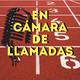 En cámara de llamadas - 1x10: Mary Cain y su enseñanza al mundo del atletismo