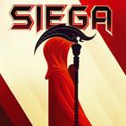 Siega