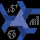 Inteligencia Financiera Tribus