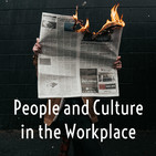 State of the Global Workplace (Part 1) - a Complete Breakdown and Analysis