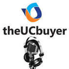 TheUCBuyer's podcast series
