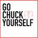 """Chris & Erin Versus """"Chuck Versus The Living Dead"""""""