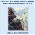 Grupo de la RCCE Tabor - Parroquia de Adeje