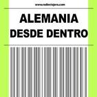 ALEMANIA DESDE ADENTRO