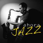 Ahora Jazz (27/05/20)