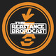 The Resistance Broadcast – Will Baby Yoda Appear in Other Star Wars Projects?