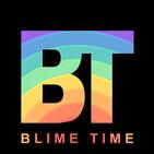 Blime Time 383 PringleCan