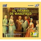 El Vicario de Wakefield (Oliver Goldsmith)