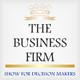 The Art of Success: James Melouney & Steven Cavallo on Building a Big Business, Influence & Power