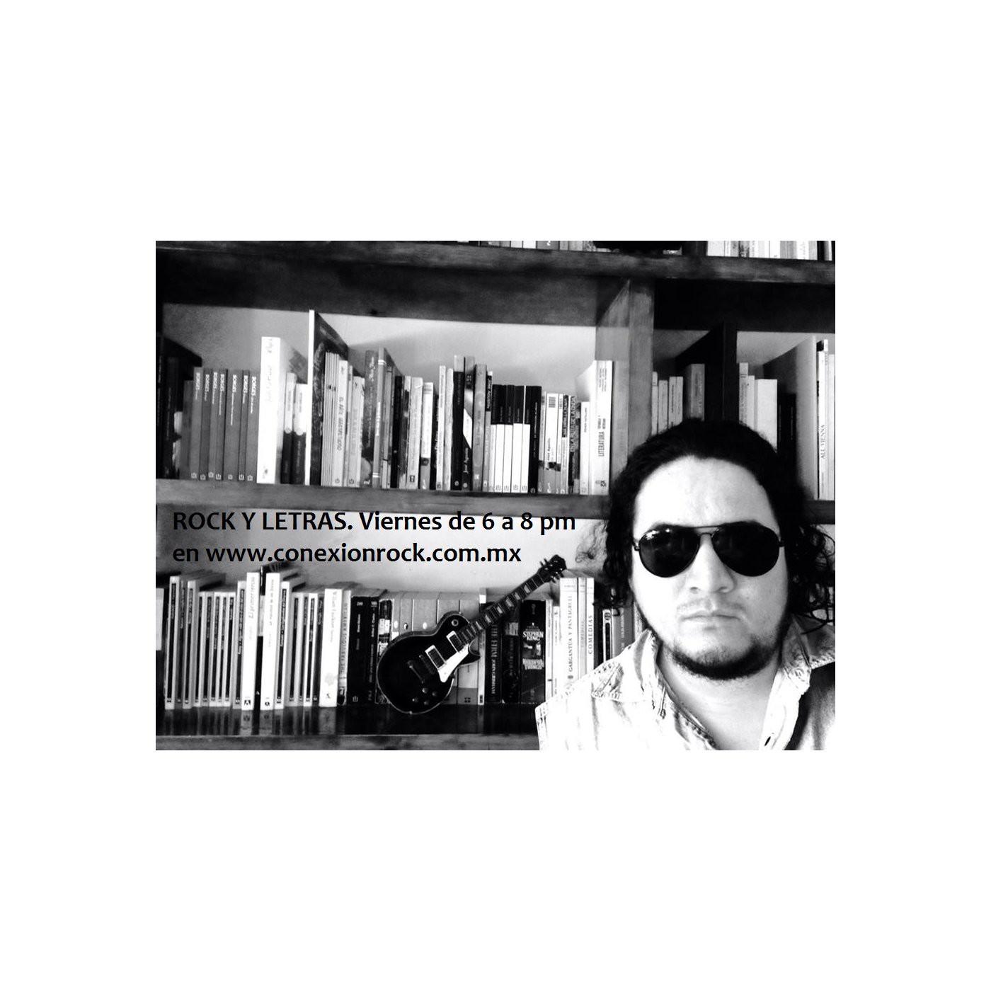Programa 81 - Literatura española (Alfonso X El Sabio y Don Juan Manuel)