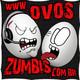 OZ 050 – Games Especial: Playstation… essa é sua vida!!