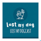 Dale Howard - Lost My Dogcast 44