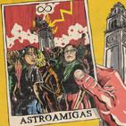 AstroAmigas